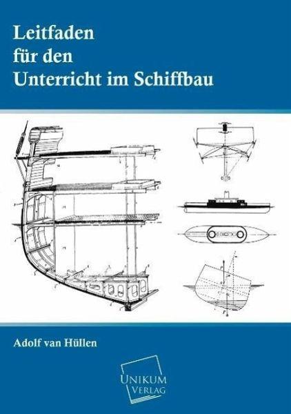 ebook Brief-Lexikon