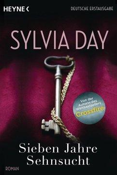 Sieben Jahre Sehnsucht - Day, Sylvia