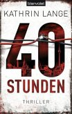 40 Stunden / Faris Iskander Bd.1