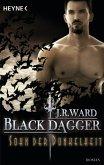 Sohn der Dunkelheit / Black Dagger Bd.22