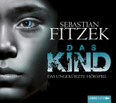 Das Kind, 6 Audio-CDs