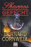Sharpes Gefecht / Richard Sharpe Bd.12