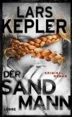 Der Sandmann / Kommissar Linna Bd.4