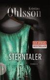 Sterntaler / Fredrika Bergman Bd.3