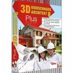 3D Wunschhaus Architekt 8.0 Plus (Download für Windows)