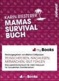 Mamas Survivalbuch