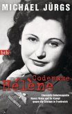 Codename Hélène