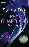 Verlangen / Dream Guardians Bd.1