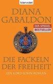 Die Fackeln der Freiheit / Lord John Bd.3