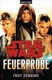 Star Wars(TM) Feuerprobe