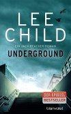 Underground / Jack Reacher Bd.13