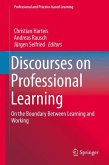 Discourses on Professional Learning