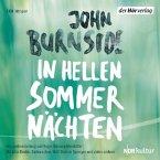 In hellen Sommernächten, 2 Audio-CDs