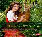 Die ehrlose Wildbacherin (MP3-Download)