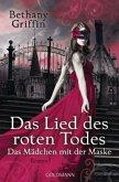 Das Lied des roten Todes / Das Mädchen mit der Maske Bd.2