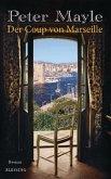 Der Coup von Marseille / Sam Levitt Bd.2