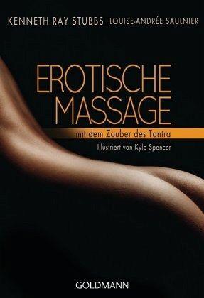 erotische massage mit hohepunkt .