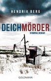 Deichmörder / Theo Krumme Bd.1