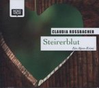 Steirerblut, 4 Audio-CDs