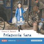 Prinzessin Sara (MP3-Download)