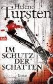 Im Schutz der Schatten / Kriminalinspektorin Irene Huss Bd.10