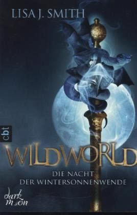 wild world übersetzung