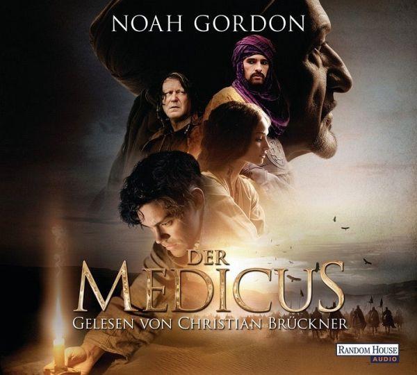 Der Medicus Download