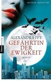 Gefährtin der Ewigkeit / Guardians of Eternity Bd.10