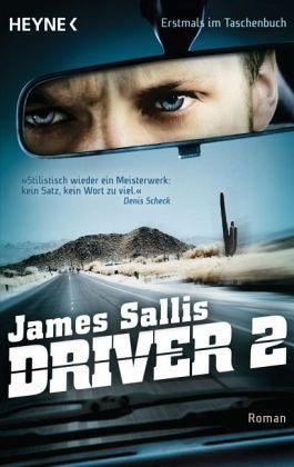 drive james sallis pdf download