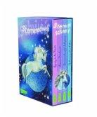 Sternenschweif. Sternenschweif-Schuber. 4 Bände