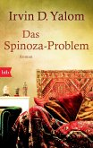 Das Spinoza-Problem