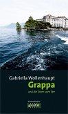 Grappa und die Toten vom See / Maria Grappa Bd.23 (eBook, ePUB)