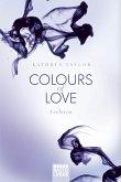 Verloren / Colours of Love Bd.3