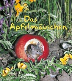 Apfelmäuschen - Reich, Mathilde; Thomas, Ulrich