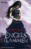 Engelsflammen / Luce & Daniel Bd.3