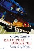 Das Ritual der Rache / Commissario Montalbano Bd.13