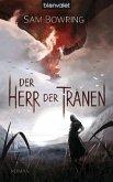 Der Herr der Tränen / Rostigan & Tarzi Bd.1