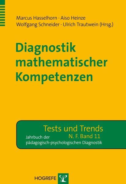 read Deutsch fur die Studenten der Sportlehranstalten