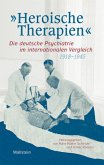 »Heroische Therapien«