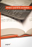 EPUB3 und KF8 verstehen (eBook, ePUB)