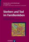 Sterben und Tod im Familienleben (eBook, PDF)