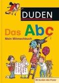 Duden - Das Abc