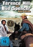 Terence Hill & Bud Spencer Gold Edition (2 Discs)