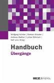 Handbuch Übergänge