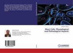 Mast Cells: Physiological and Pathological Aspects