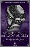 Das Geheimnis der Lady Audley