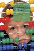 Rechenstörungen bei Kindern (eBook, PDF)