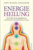 Energieheilung