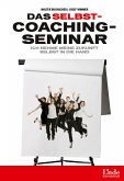 Das Selbstcoaching-Seminar (eBook, ePUB)