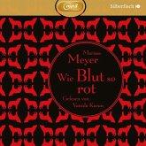 Wie Blut so rot / Luna Chroniken Bd.2 (2 MP-CDs)